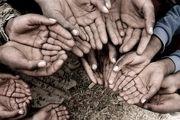 ارگان کارگزاران: دولت برنامهای برای رفع فقر ندارد