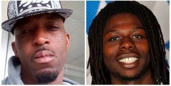 خودکشتی مرموز دو سیاهپوست آمریکایی