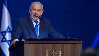 اظهار نظر جدید نتانیاهو درباره برجام