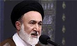 خبر تجاوز به دو نوجوان ایرانی دروغ است