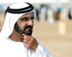 ورود شیعیان بحرین به دبی ممنوع!