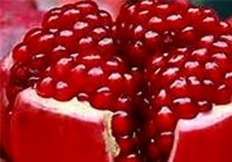 قیمت هندوانه و انار شب یلدا