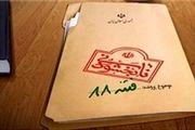 یک محکوم فتنه ۸۸ مهمان شورای شهر تهران شد