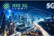 نشست سالانه 5G World Summit 2020 دو جایزه ویژه خود را به هواوی اهدا کرد