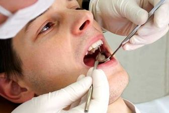 جای خالی خدمات دندانپزشکی در طرح تحول سلامت