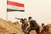نتایج تحقیقات مربوط به حادثه انفجار در پایگاه الحشد الشعبی عراق اعلام شد