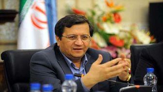توافق تهران و بغداد برای آزاد کردن منابع مالی ایران