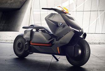 با برترین موتورسازان جهان آشنا شوید