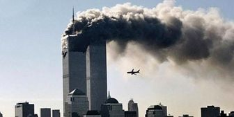 درخواست خانوادههای قربانیان 11 سپتامبر برای تحقیق درباره لاپوشانی FBI
