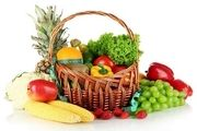 مناسب ترین سبزیجات برای کاهش وزن