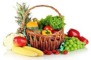 سبزیجاتی که قاتل ویروس کرونا هستند