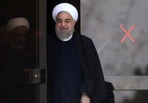نامه 100 نماینده به حسن روحانی برای تشکیل ستاد مقابله با کرونا به ریاست رئیسجمهور+اسامی