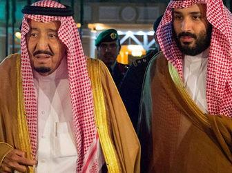 رای الیوم: عربستان به دنبال شروع مذاکره جدی با ایران است