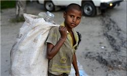 ساماندهی کودکان خیابانی تهران با همکاری بهزیستی و شهرداری