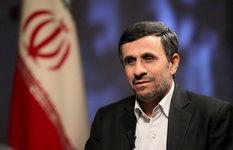 جزئیات گفتگوی بان کی مون و احمدی نژاد