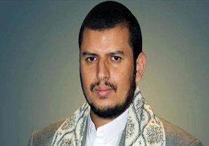 رهبر انصارالله:علمای سعودی دین را بر مبنای گمراهی امت ساختهاند