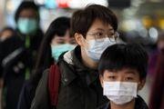 ارتش آمریکا احتمالاً ویروس کرونا را به ووهان چین آورده است
