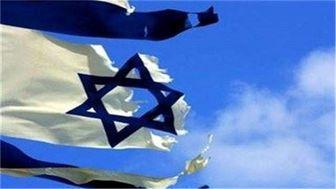 سخنان نفتالی بنت ترس سران اسرائیل از نفوذ ایران را نشان میدهد