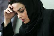 واکنش سارا خوئینی ها به نبود آبی در خوزستان
