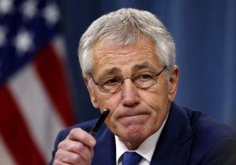 وزیر دفاع سابق آمریکا: سیاست ما درباره سوریه کاملا اشتباه است