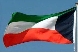 کویت به رژیم صهیونیستی هشدار داد