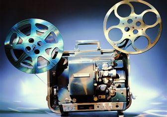 فیلمهای فجر ۳۷ که باز هم از اکران جاماندند