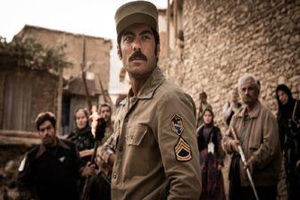 نیم نگاهی به «زالاوا»؛ اثری درخشان و متفاوت در سینمای ایران
