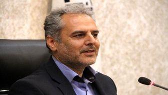 واکنش وزیر جهاد کشاورزی به گرانی میوه
