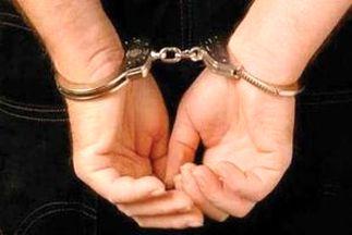 عامل شهادت مامور پلیس در کرمان شناسایی و بازداشت شد