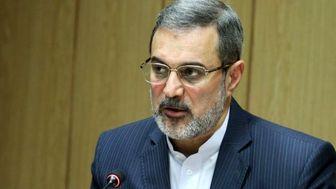 تاسیس دانشگاه فرهنگیان اقدامی مبارک در عرصه تربیت معلم است