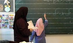 احضار ۱۳ معلم خانم ایرانی به دادگاه در امارات