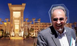 انتقاد از شهرداری تهران سیاسی است؟