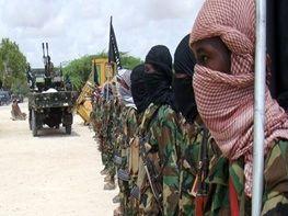 القاعده زیر شاخ آفریقا / چرا کنیا هدف شد؟
