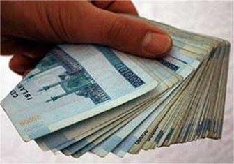 بانک مرکزی: ثروتمندان ثروتمندتر شدند