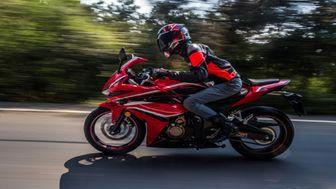 قیمت روز موتورسیکلت در 9 تیر