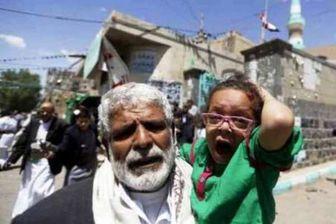 هشدار آمریکا نسبت به وخامت اوضاع انسانی