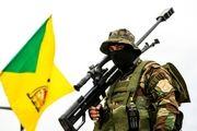تیم ترور آمریکا در راه عراق؛ مقاومت آماده همه سناریوها است