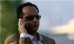 خطر حذف استقلال از لیگ قهرمانان آسیا؟