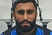 سرمربی تیم کاوه رضایی در میان متهمان فساد مالی فوتبال بلژیک