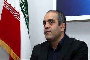 خونسردی یحیی گل محمدی به پرسپولیس کمک می کند