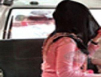 زنان خانه دار، قربانیان اصلی کلاهبرداری های مجازی