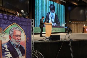 دیدار رهبرانقلاب با نمایندگان تشکل های دانشجویی/ گزارش تصویری