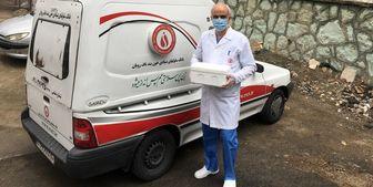 تجربه های ایرانی درمان بیماری های صعب العلاج