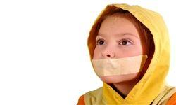 شیوه جدید تنبیه در مدارس آمریکا