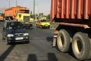اعمال محدودیت در سفر به خوزستان و استانهای شمالی