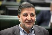 یوسفیان مولا: قیمت واقعی ارز در کشور ۸ هزار تومان است