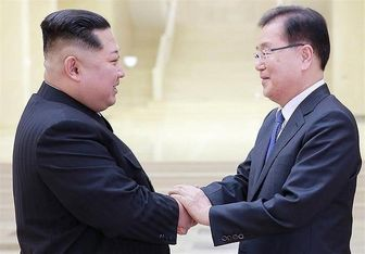 کره جنوبی: آمریکا وعده هایش را اجاریی کند