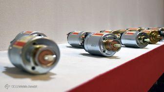 گمرک در انتظار مراجعه خودروسازها برای ترخیص قطعات